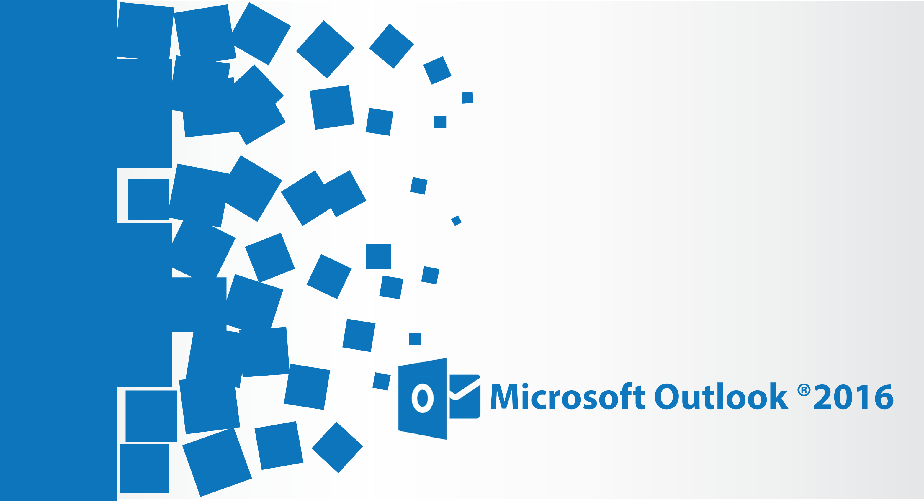 MS Outlook 2016 Eğitimi